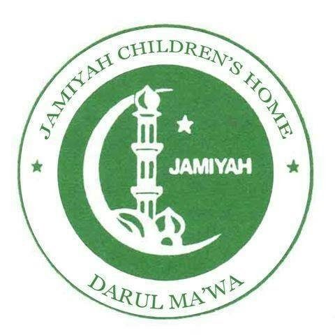 Jamiyah Children's Home